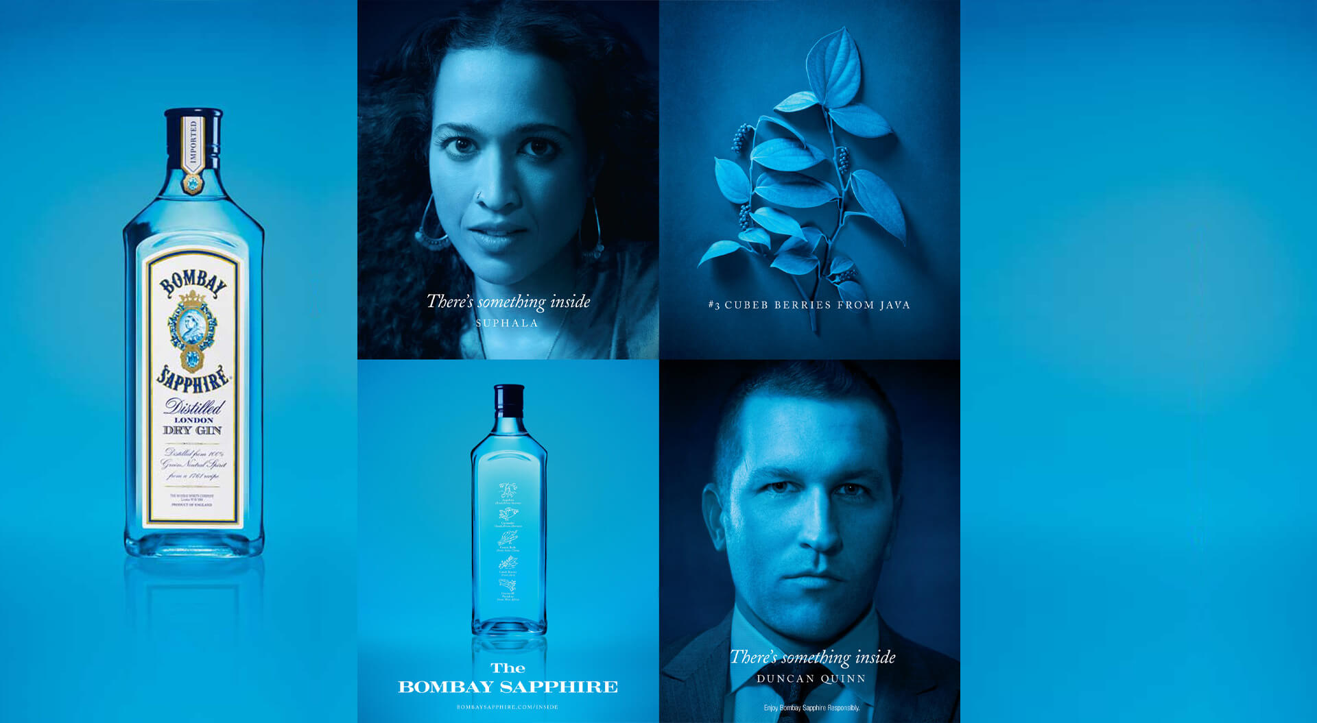 Spirits industry promotion campaigns travel retail, strategy marketing, retail design, airports, duty-free alcohol marketing, innovative concepts ideas Bacardi Global Travel Retail, brand  Bombay Sapphire Reign