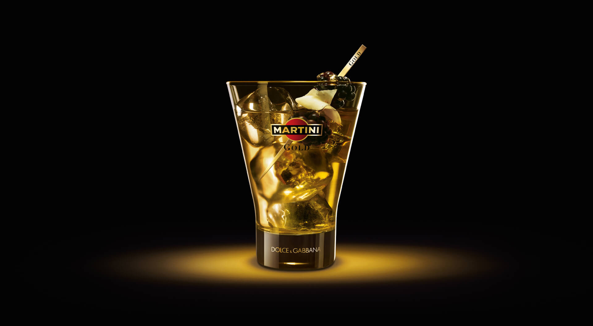 Spirits industry promotion campaigns travel retail, strategy marketing, retail design, airports, duty-free alcohol marketing, innovative concepts ideas Bacardi Global Travel Retail, brand  Bombay Sapphire East